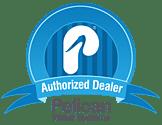 AuthorizedDealer