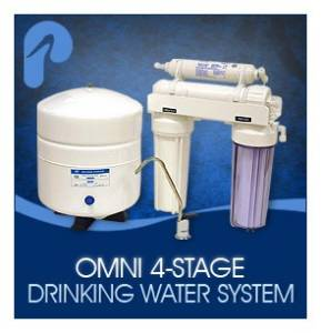 product_Omni4Stage_295x306