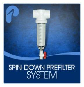product_PreFilterSystem_306x295