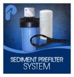 product_SedimentPrefilterSys_306x295