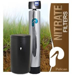 product_nitratefilters_295x306