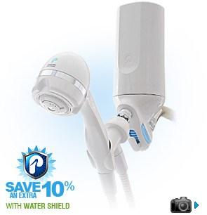product_showerfilterWand_295x306