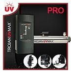 product_trojanuvmaxPRO_145x150