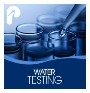 product_watertesting_295x306