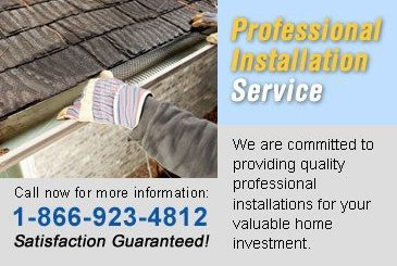 Professional Installation Service offered by KEMF
