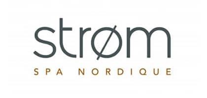 Strom Spa Nordique