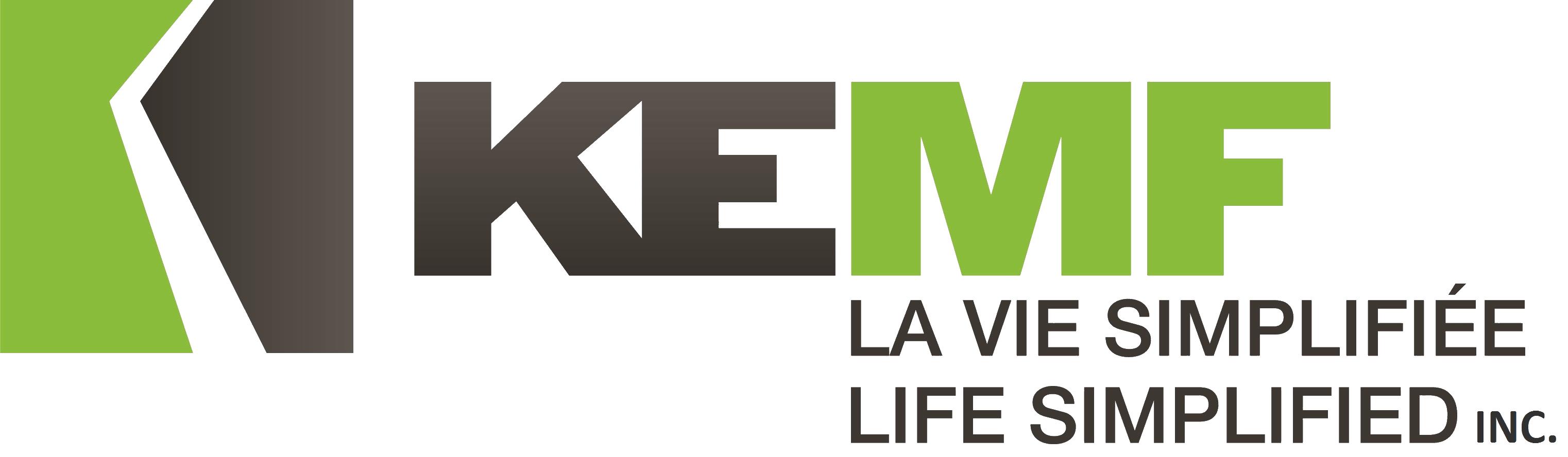 Heating Mat, Pool Filter & Gutter Improvement Store Image - KEMF Life Simplified Inc.