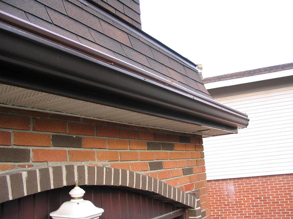 Why You Should Invest in Tek-Mesh Gutter Protection for Your Home
